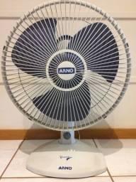 Ventilador Arno Versátile 50cm