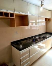Título do anúncio: Armários de cozinha, armários para banheiro, painéis, closet e muito mais!