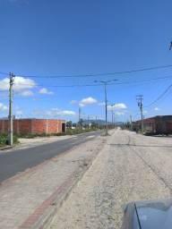 Lotes pronto para construir Água, Energia, esgoto 5 min do centro de Maracanaú
