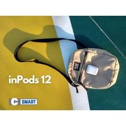 inPods 12