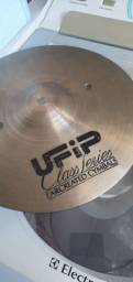 UFIP hit hat class séries de 12.