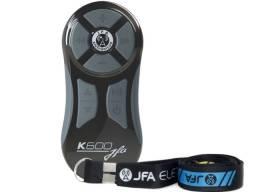 Controle Longa Distancia JFA K600m