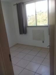 Título do anúncio: Aluga-se apartamento no João XXII,condomínio Delos