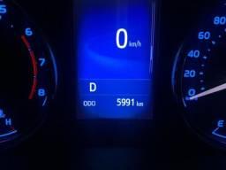 Toyota Corolla 2.0 XEI flex Automático 2018