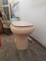 Vaso sanitário ideal standard Paris