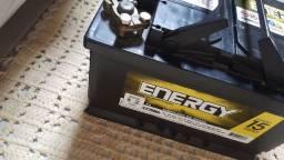Bateria Automotiva 70 ampares