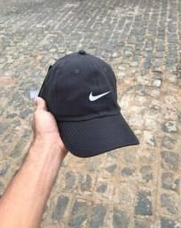 Boné Nike Refletivo