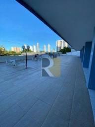 Apartamento à venda, 187 m² por R$ 549.990,00 - Miramar - João Pessoa/PB