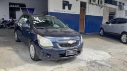 Cobalt 2013 LS 1.4 GNV