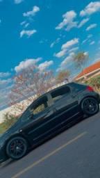 Título do anúncio: Carro peugeot 307