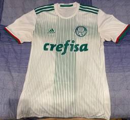 Camisa Palmeiras - 2016