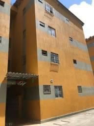 Apartamento para alug no Geisel 550 reais falar com Samuel Paiva *
