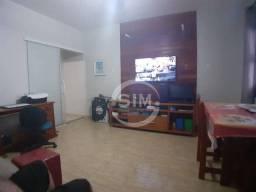 Casa com 2 dormitórios à venda, 134 m² - Nova São Pedro - São Pedro da Aldeia/RJ