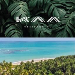 Título do anúncio: Kaá Residencial - super lançamento beira mar de Guaxuma