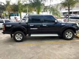 Ranger Limited XLT 4x4 - 2010