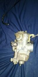 Carburador de Strada 200 / nx 200 / xr 200