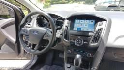 Ford Focus Titanium Plus Flex 2.0 - 2017