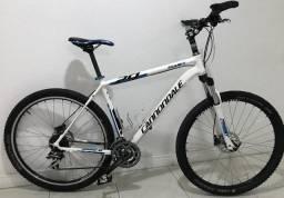 Bike Cannodale Trail6 29 Tam XL