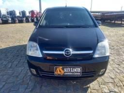 Chevrolet Meriva - Aceita Troca menor valor - 2005