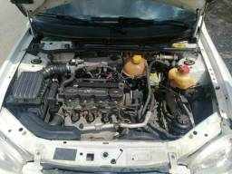 Motor Corsa sedan