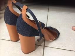 Salto my shoes 38/39