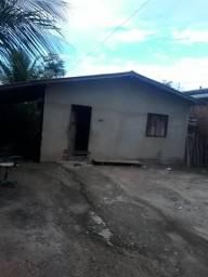 Vendo uma casa no Maravaixo 4
