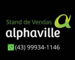 Terreno Comercial Esquina Alphaville Natal