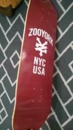 Shape maple Gringo ZooYork