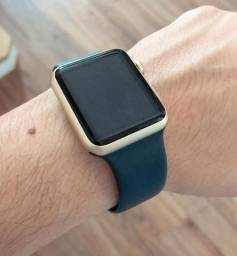 Apple Watch Gold 1 - 42mm