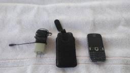 Celular Nokia Asha 302