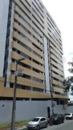 Apartamento com 4 quartos, no Catolé, em Campina Grande
