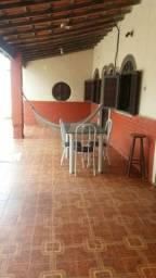 Alugo Casa para férias / Rio das Ostras