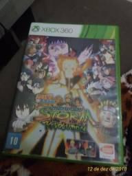 Naruto Ultimate Ninja Storm Revolution