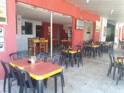 Vende se restaurante na porta da oi antiga Brasil telecom