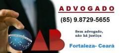 Advogado causas Urgentes - Trabalhista, Inventarios, Divorcios, acompanhamentos.