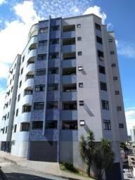 Apartamento Imbaúbas Ipatinga