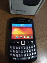 Blackberry 9620 Internet 3g Aceito Oferta