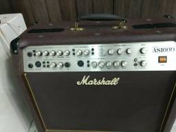 Cubo marshall AS 100D