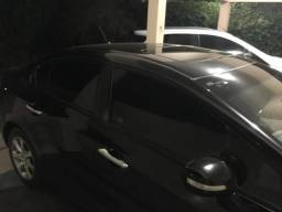 Vendo Honda Civic G9 - 2013