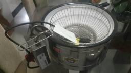 Fritadeira 4 kilos
