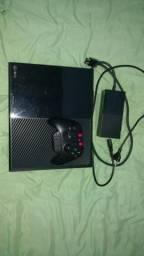 Xbox one 100%