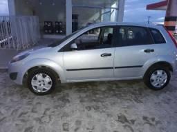 Ford Fiesta 1.6 15.900 - 2011