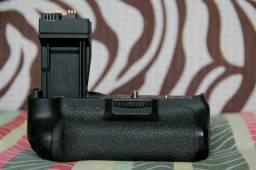 Grip Canon BG-E8 (Original)