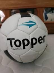 Bola oficial