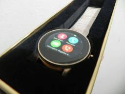 Smartwatch Colmi k88h - iOS e Android