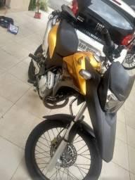 Honda Xre Moto XRE300 2011 - 2011