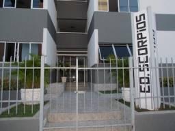 Vendo Scorpios 102 m² Térreo e Nascente 3 Quartos 1 Suíte na Jatiúca