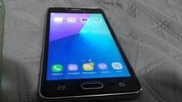 Samsung J2 Prime 16GB .