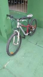 Bike Specialized HotRock