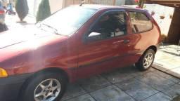 Fiat Palio - Super Inteiro - 1997